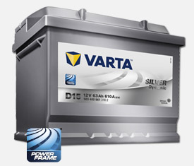 Battery_SilverDynamic_275x235wPF.jpg